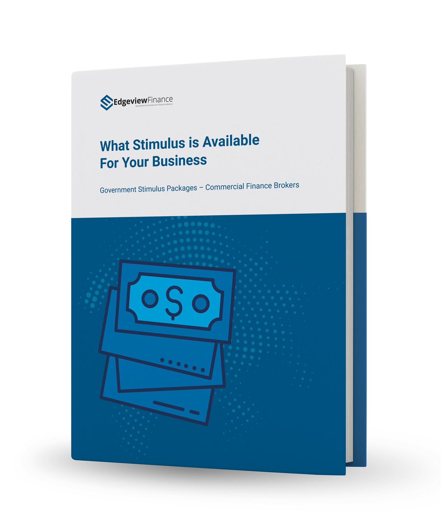 Business Owners Guide - Stimulus Packages Summary