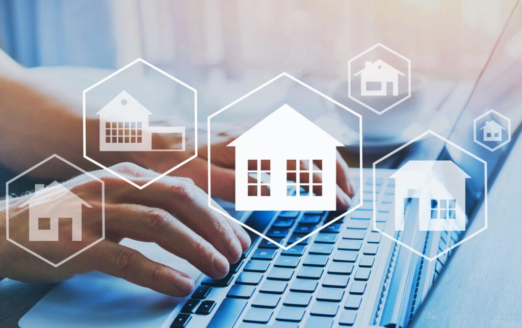 Why Use A Home Loan Calculator